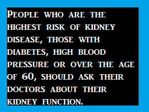 Image result for healthy kidney picture